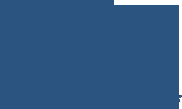 福島県建設業協会のinstagram